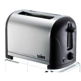 SAMPO 聲寶 六段式烤麵包機 TR-LA60S **可刷卡!免運費**