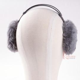AR-22雪之旅Snow Travel 美國3M材質 保暖護耳防風防寒3M耳罩/台灣製造/可伸縮