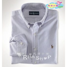 ralph lauren polo outlet online net  ] ralph