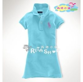 online polo ralph lauren outlet  ] ralph