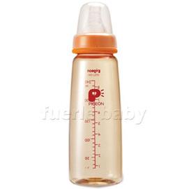 貝親PPSU母乳實感奶瓶240ml(PA823M)