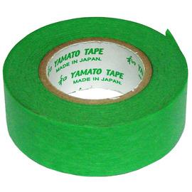 和紙膠帶19mmX18M★油漆/矽利康/噴漆/鈑金烤漆 皆可適用