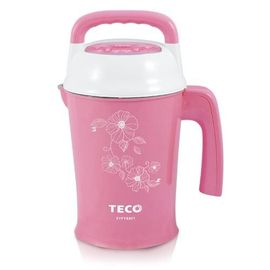 ◤超低價!限量特價10台◢ TECO 東元多功能五穀養生豆漿機 XYFYS001 **可刷卡!免運費**