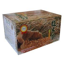 典傳糙米茶 大箱 一箱,每箱90包