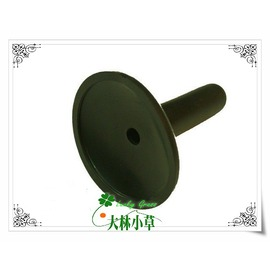 大林小草~【R-005】嘉隆Jialorng營柱防雷帽、營柱塞