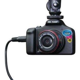 HD MINI DVR Q8 拍攝錄影音機 _ 攝像機