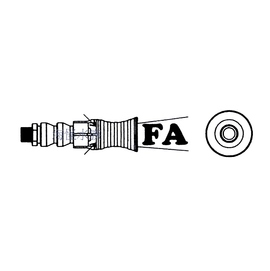 ^~海怪水族^~ SC 1代強勁型水流加速器^~魚缸造流利器 ^(FA^)