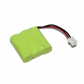 SANYO  CLT3032 CLT3028 CLT3025 無線電話3.6v專用280mah電池   b2   p17