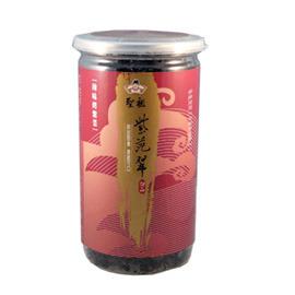 ~聖祖食品~紫苑翠~辣味烤紫菜^(35g^)9折↘↘