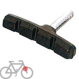 長型剎車塊P225~2187~508^(自行車.腳踏車.單車. ^)