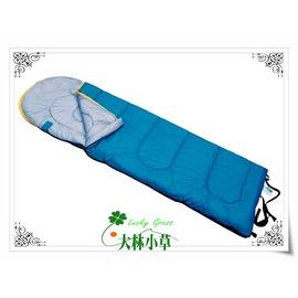 大林小草~【 960S 】犀牛RHINO保暖輕巧小睡袋 全開式