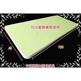 漢興OA辦公 ^~^~納芽綠色辦公桌板^(100^~45公分^) 品^~免等待