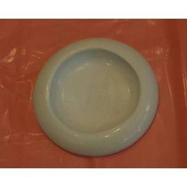 【紫貝殼】『AB17』 AVENT 新安怡 手動吸乳器-零件.配件 【兩用蓋】