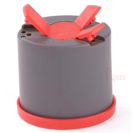 734450瑞典 PRIMUS調味罐(三格獨立空間可放三種調味料)