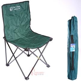 DJ7210折疊休閒椅(無扶手)收納更不佔空間(大人小孩皆適合)摺疊休閒椅