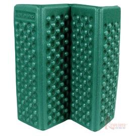 KFA4964U韓國製KOLPING 舒適PE座墊 坐墊 枕頭40^~32公分厚度6mm