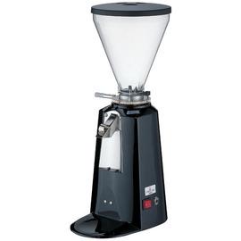 ~飛馬牌~營業用義式咖啡磨豆機 908N^(有紅、銀、黑三色^!^)