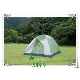 大林小草~日本LOGOS 綠楓速立270蒙古包 71457612