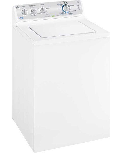 老式波浪洗衣机结构图