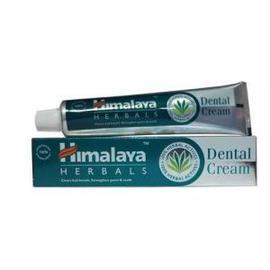 Himalaya 喜瑪拉雅 ^~天然草本牙膏^~