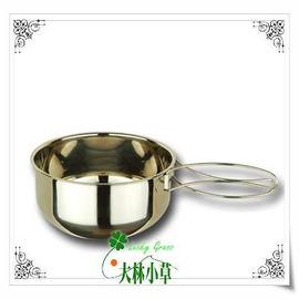 大林小草~野樂 Camping ACEARC-1562 蝴蝶手把超輕大鋼碗