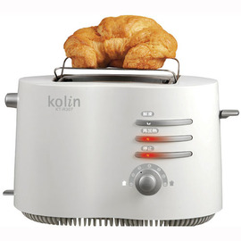 Kolin 歌林 厚片烤麵包機 KT-R307 **可刷卡!免運費**