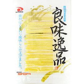 【吉嘉食品】日本進口朝日起士鱈魚條/起司鱈魚條.1包115公克165元.起士香濃,泡茶,零嘴{4973885727057:1}