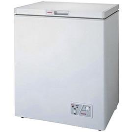 ◤贈300元7-11禮品卷◢ SANYO三洋200公升環保冷凍櫃(SCF-200K) **可刷卡!免運費**