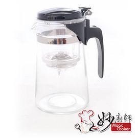 妙廚師^~^~多 家用辦公沖茶壺750ml ^( K~750 ^)