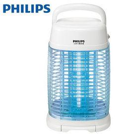 PHILIPS 飛利浦 15W 方圓型捕蚊燈 IST-409YQ /IST409YQ  **免運費**