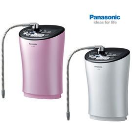 Panasonic 國際牌 日本製 鹼性離子整水器 TK-AS43-P/S **免運費**