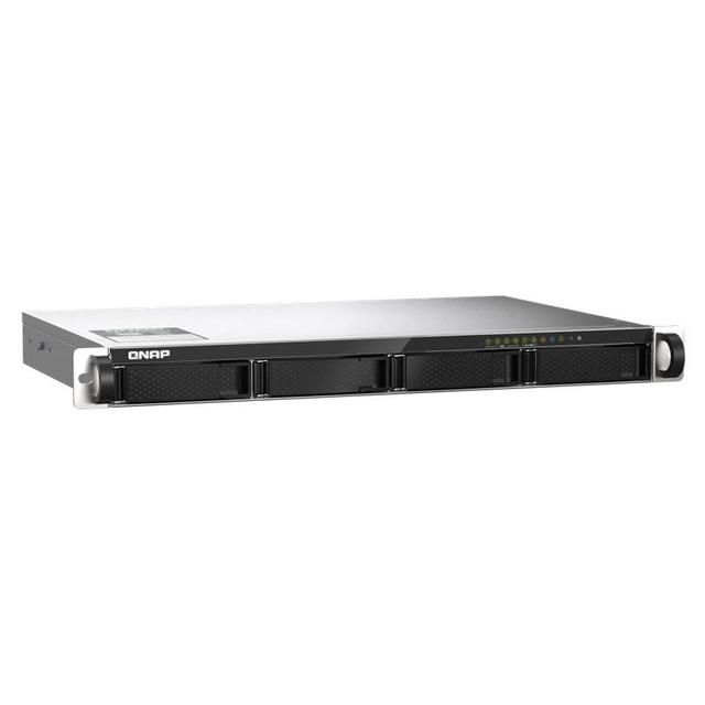 ^~INTEL^~Intel750~SSDPEDMW400G4X1^(PCIe3.0^~4