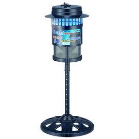 巧福 二氧化鈦光觸媒吸入式捕蚊燈(UC-850HE)