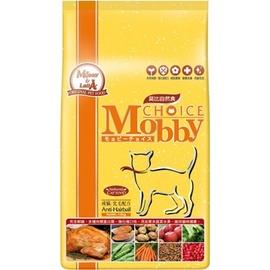 ~Ego Pet~莫比Mobby~成貓化毛~ 配方1.5kg ^~ 莫比寵物自然食
