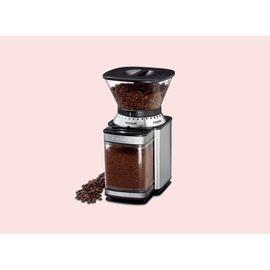 家 網~Cuisinart 美膳雅 咖啡研磨器DBM~8TW磨豆機 咖啡機~國內外各種調理