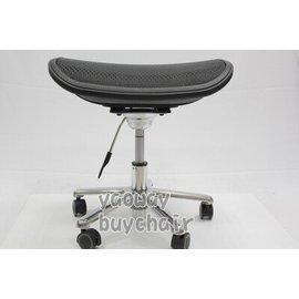 耀偉^~買椅子^~人體工學椅^~ YW~N9~06 舒適腳靠,可單獨乘坐~~耀偉YaoWa
