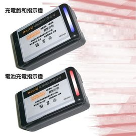 SE EP500 便利充 ~隱藏式插頭 USB~Xperia mini ST15i Xpe