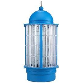 安寶 6W電子捕蚊燈 AB-9211 =免運費=