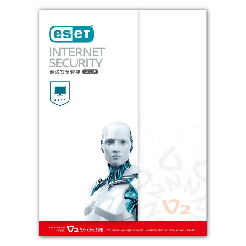 ESET NOD32 NOD32 5.0 for Single Win OR Linux
