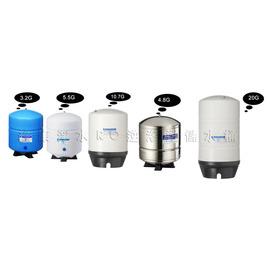 【綠康淨水】RO逆滲透純水機專用儲水桶(壓力桶)(3.2加侖通過美國NSF、歐盟、CE認證