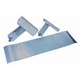 SPE270*270台灣製PE鋁箔睡墊270*270cm厚2mm (附收納袋)鋁箔+發泡棉