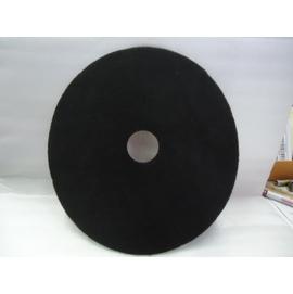 原廠公司貨【國際牌】《PANASONIC》台灣松下◆乾衣機濾網◆不織布濾網◆適用型號:NH-50V/NH-509B