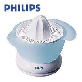 【飛利浦】《PHILIPS》榨汁機《HR2737/HR-2737》