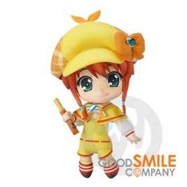 ~Playwoods~^~Good Smile Company ^(GSC^)^~偵探歌劇