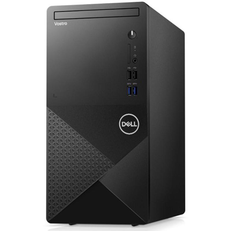 ^~HP^~~集線器 24P~JG708B^(HPE 1420 24G Switch^)固