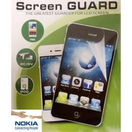 nokia Lumia 800 亮面/保護貼/保護膜**專用規格**