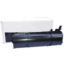 ~國際牌PANASONIC KX~FA85E KX~A85E 黑色 傳真機 相容碳粉匣