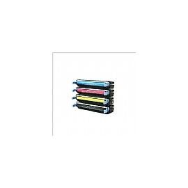 CANON EP86^(EP~86^)環保碳粉匣 藍色 黃色 紅色^(單支顏色 ^) CA