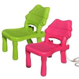 台灣【 親親】好娃椅 洗頭椅