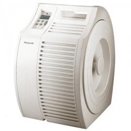 ★免運費★【Honeywell】智慧遙控QuietCare超靜音空氣清淨機(HAP-18005-AP1T)